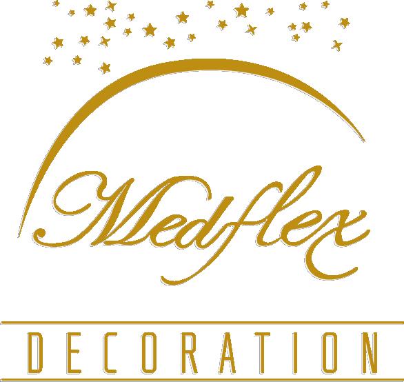MEDFLEX Décoration